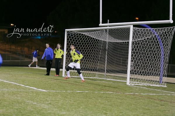 JMad_PRHS_Soccer_Varsity_Boys_0206_15_006