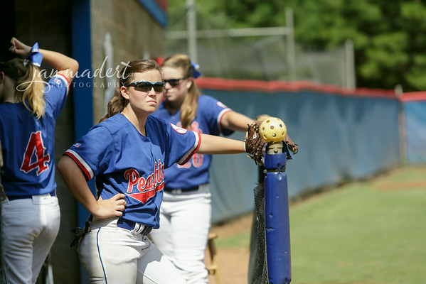 JMad_PRHS_Softball_JV_0819_14_010