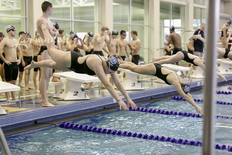 JMad_PRidge_SwimDive_1207_13_005