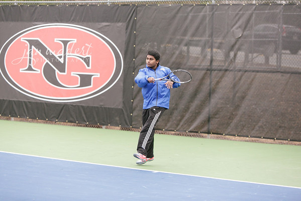 JMadert_PRHS_Tennis_Varsity_Boys_0304_2014_003