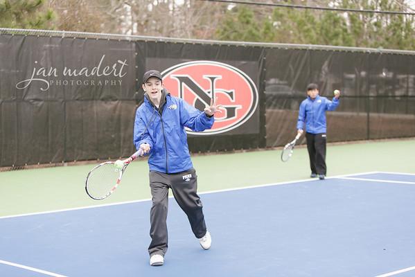 JMadert_PRHS_Tennis_Varsity_Boys_0304_2014_010