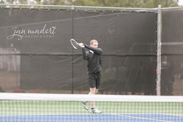 JMadert_PRHS_Tennis_Varsity_Boys_0304_2014_006