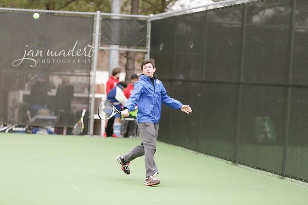 JMadert_PRHS_Tennis_Varsity_Boys_0304_2014_015