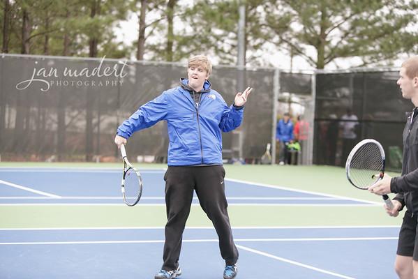 JMadert_PRHS_Tennis_Varsity_Boys_0304_2014_009