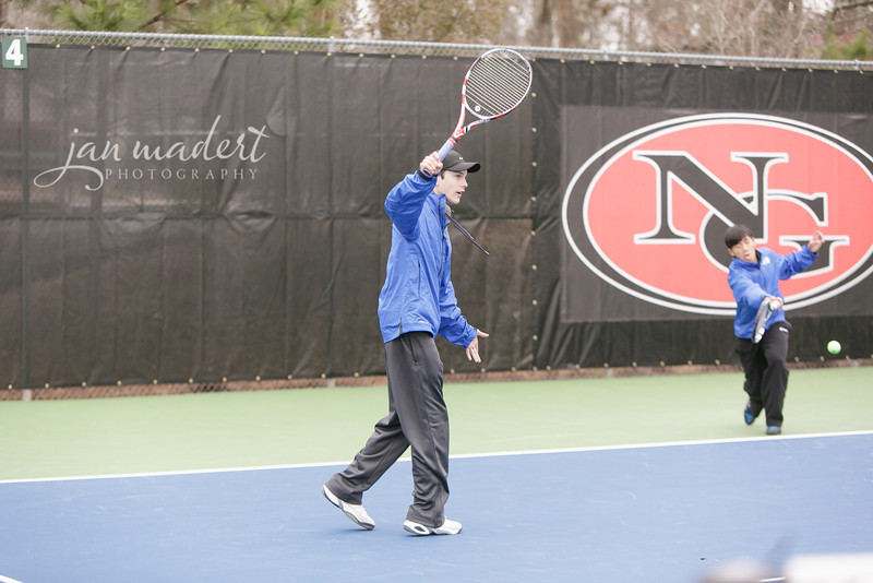 JMadert_PRHS_Tennis_Varsity_Boys_0304_2014_013