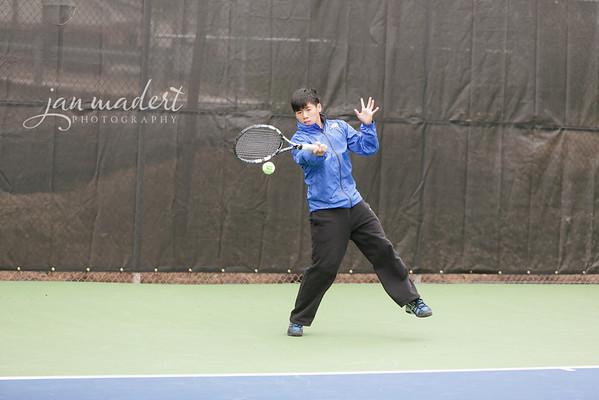 JMadert_PRHS_Tennis_Varsity_Boys_0304_2014_007