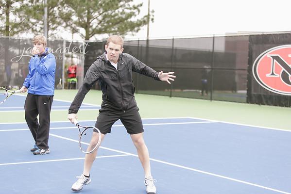 JMadert_PRHS_Tennis_Varsity_Boys_0304_2014_008