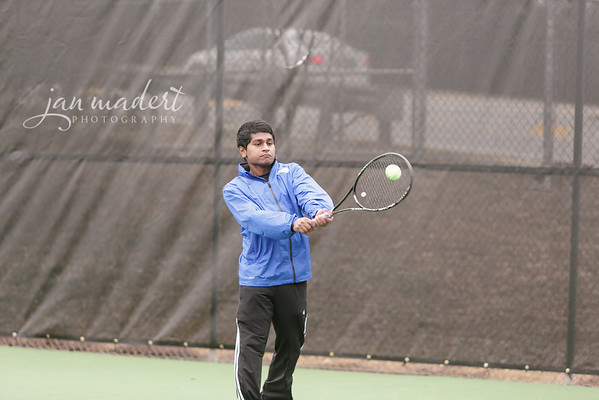 JMadert_PRHS_Tennis_Varsity_Boys_0304_2014_004