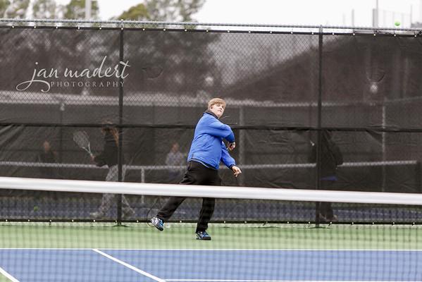 JMadert_PRHS_Tennis_Varsity_Boys_0304_2014_005