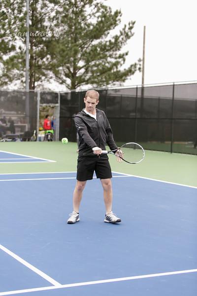 JMadert_PRHS_Tennis_Varsity_Boys_0304_2014_014