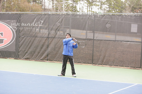 JMadert_PRHS_Tennis_Varsity_Boys_0304_2014_001
