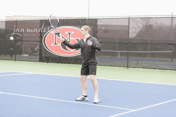 JMadert_PRHS_Tennis_Varsity_Boys_0304_2014_011