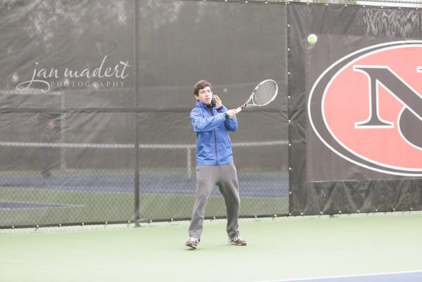 JMadert_PRHS_Tennis_Varsity_Boys_0304_2014_002