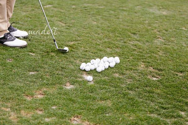 JMad_PRHS_Golf_Boys_0303_15_015