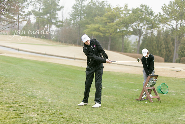 JMad_PRHS_Golf_Boys_0303_15_008