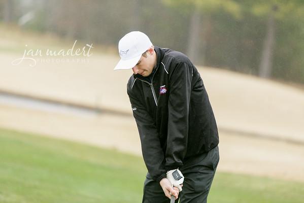 JMad_PRHS_Golf_Boys_0303_15_010