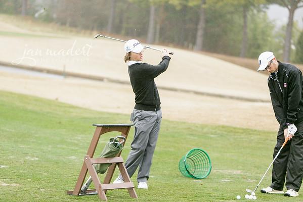 JMad_PRHS_Golf_Boys_0303_15_012
