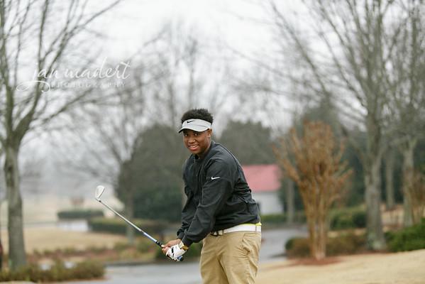 JMad_PRHS_Golf_Boys_0303_15_003