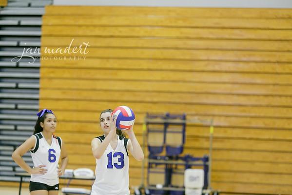 JMad_PRHS_Volleyball_9_0820_14_004