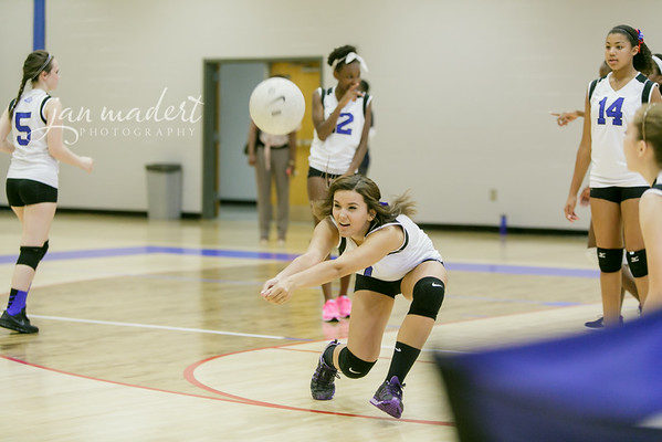 JMad_PRHS_Volleyball_9_0820_14_007