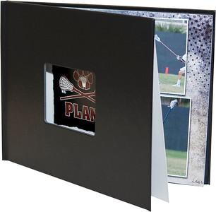 2012-05-20 PSHS Senior and Banquet Book