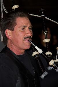 _MG_2553 Bob Wilson 2012
