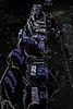 1_MG_9817 40D glow jerseys