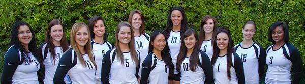 _MG_0685 team girls  Robert Wilson 2012