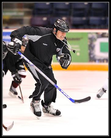 PW AA Practice Oct 10 2010