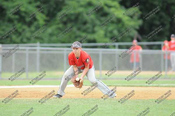 Game11_009
