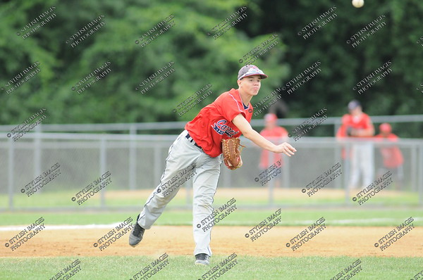 Game11_011
