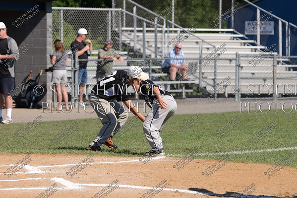 Game5_008