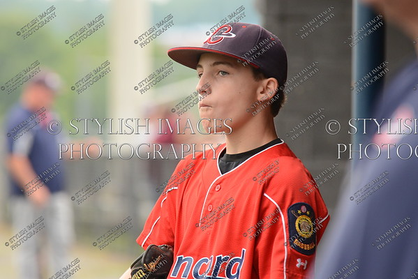 Game3_009