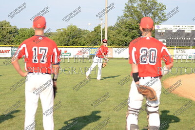 Game4_008
