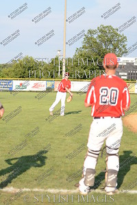 Game4_009