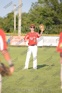 Game4_007
