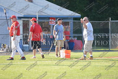 Game4_005