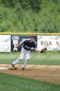 Game6_021