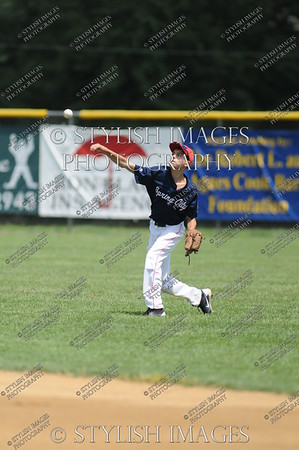 Game6_012