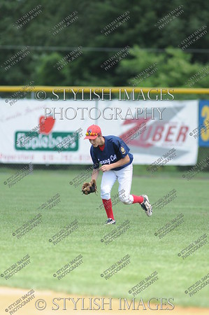 Game6_009