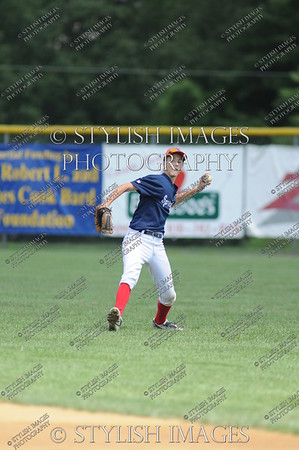 Game6_010