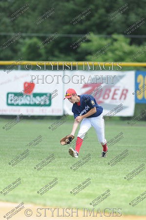 Game6_008