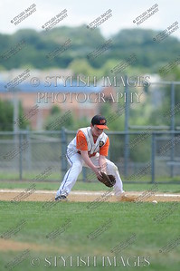 Game6_044