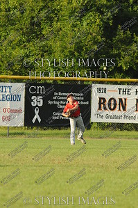 Game13_007