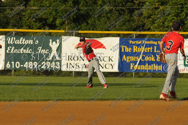 Game13_004