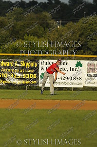 Game13_017