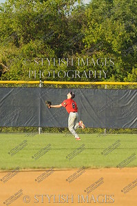 Game13_008