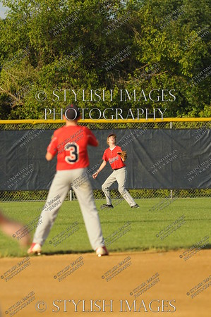 Game13_011