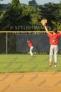 Game13_010