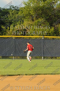 Game13_009